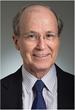 Dr. Norman W. Boyd, Jr., D.D.S.