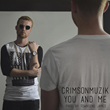 "CrimsonMuzik Releases New Music Video for ""You And Me"""