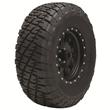 General Tire Grabber Tire