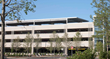 Solaire Generation Completes Garage Top Solar Parking Canopy Systems for Oracle and Plainridge Park Casino