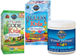 Health Food Emporium Announces Back to School Sale on Multivitamins for Moms and Kids
