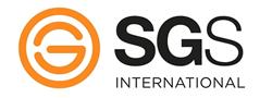 SGS International Adds to Executive Leadership Team