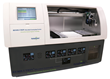 PathoGenetix Begins Production of the Resolution Microbial Genotyping System