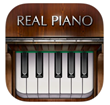 Made in New York Jazz Competition Announces New Partnership With Gismart Leader in Premium Quality Hi Tech Music Apps