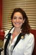 Rachel Bier, M.D. Endocrinologist