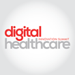 Larry Renfro, CEO of Optum and Jonathan Bush, CEO of AthenaHealth to Address Healthcare Entrepreneurs and Investors at 5th Annual Digital Healthcare Innovation Summit