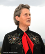Dr. Temple Grandin to Speak in Boulder at Rocky Mountain STEAM Fest