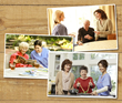 Home Care Assistance Celebrates Healthy Aging Month