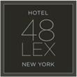 Introducing Hotel 48LEX New York