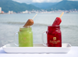 Mexico's Velas Vallarta Introduces Paleta Fruit Chillers as Its Newest Welcome Amenity