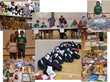 Orchard Place Announces 2015 School Supply Drive Results