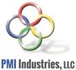 BAM Enterprises, Inc. Acquires PMI Industries, LLC
