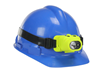 Larson Electronics Releases an Intrinsically Safe Multi-Function LED Head Lamp