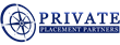 THE EB-5 INVESTMENT VISA: Private Placement Partners offers an exclusive event on September 14th, 15th and 16th, 2015 at the Grand Connaught Rooms in London