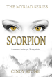 Trade Publisher Rebel Press Signs Author Cindy Stone and Her Upcoming Book 'Scorpion'