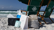 """Newman-Dailey Resort Properties Introduces """"30 to Wear or Share"""" Package with Destin Vacation Rentals To Celebrate Its 30th Anniversary"""