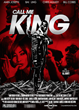 """GVN Releases a #MustSee Movie 