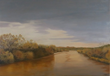 """Down On The Rio Grande"" by Jim Bagley"