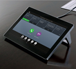 Introducing the New Polycom RealPresence Touch