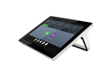 Polycom RealPresence Touch in Low Profile