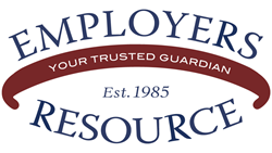 Zurich and Employers Resource are Working Together to Create PEO...