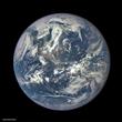 Sierra Nevada Corporation Congratulates NASA, NOAA and Lockheed Martin on Extraordinary EPIC Instrument Images