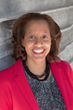 Stephanie Clergé Joins Board Developer as the Director of Leadership Development