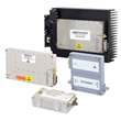 Pasternack Expands Portfolio of In-Stock and Ready to Ship GaN Power Amplifiers