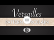 Versailles Porcelain Collection Video