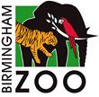 Big Data Runs Wild at The Birmingham Zoo