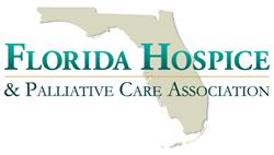 FHPCA Logo