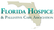 Florida Top in Nation for Pediatric Hospice Services