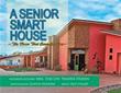 Author reveals 'A Senior Smart House: The Home That Cares for You'