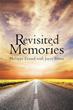 New Book Reveals 'Revisited Memories' Of Life In War-Torn Belgium
