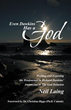 Neil Laing's New Apologetics Book Tackles 'The God Delusion'
