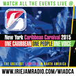 Ire Jam Radio - Streaming Live!