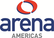 Arena Americas Announces Change in Executive Leadership Team