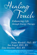 New Book Demonstrates Power of 'Healing Touch'