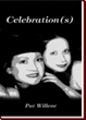 Pat Willene releases 'Celebration(s)'