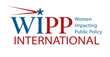 WIPP International Logo