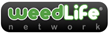 The WeedLife Network Welcomes Advertisers to the Rapidly-Growing Legal Marijuana Industry