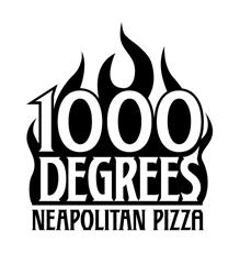 pizza franchise