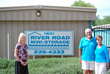Paso Robles Storage Unit Experts River Road Mini Storage Release Guidelines For Self Storage