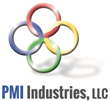 PMI Industries, LLC Launches New Website for Machining and Molding Services
