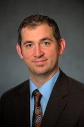"Matthew ""Tex"" VerMilyea, PhD, HCLD"
