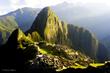 Peru, Yoga Retreat, Vajra Sol