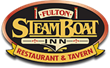 Huckleberry's Restaurant and Tavern, Inside Fulton Steamboat Inn, Presents New Menu Items As It Welcomes New Chef