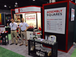 RS Industrial, Inc. to Showcase Adhesive Squares™ and New Build-A-Bond™ Engineering Tool at Pack Expo 2016