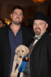 Lone Survivor Foundation Gala 2014 - Hunters Creek Lone Survivor Texas Bayou Redwing Scout