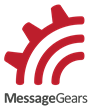 MessageGears and Expedia Present Best Practices for Building and Managing Global Email Marketing Programs at &THEN, DMA's Annual Event